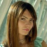 Nicole Ugarte