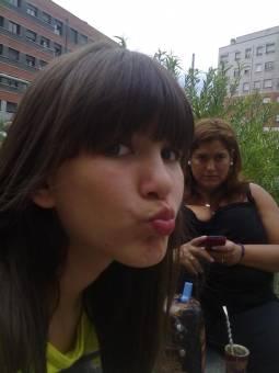 Yana_love