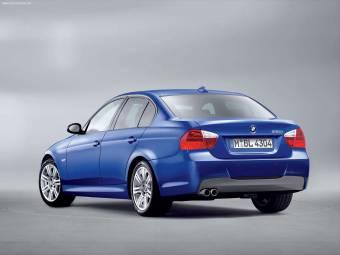 BMW 330!  $ 100.428