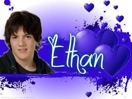por ethan