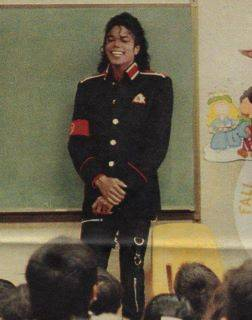 Quien no desearia tener un profesor asi? : p