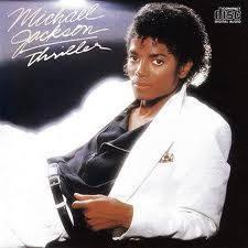Michael♥♥♥♥♥♥♥♥♥
