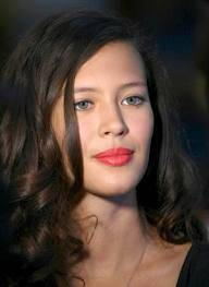 Michelle Carvalho