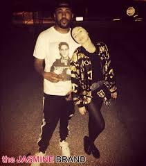 Miley y MWMI =3
