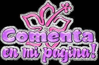 COMENTAD PLEASE!!!!.