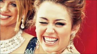 Miley Cyrus♥!!♥