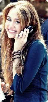 Miley Cyrus♥ La Mejor y hermosa