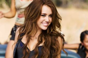 Miley :$