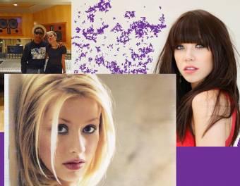 Miley_Fan,Margareth y Lourens.