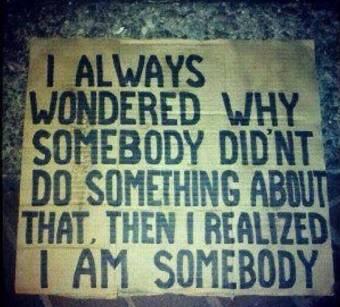 Si,estoy.
