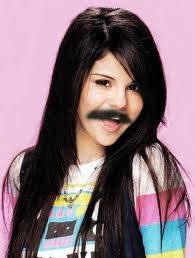La Maso Maso Selena Gomez