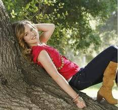 FAN 1 DE BRIDGIT