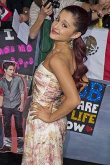 Love_Ariana