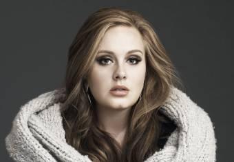 Te gusta Adele.