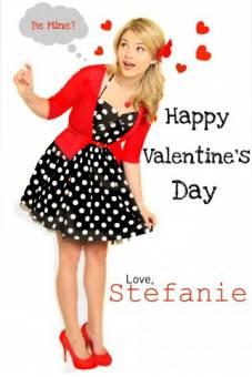 Stefanie_fans01