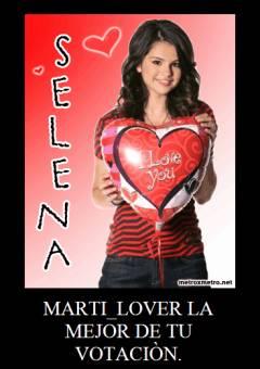 marti_lover.
