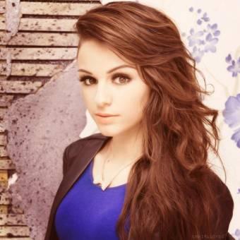 Cher_Lloyd