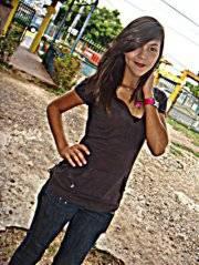 Fabiana Pacheco