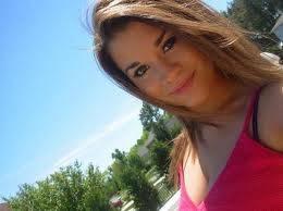 Celeste Ledesma