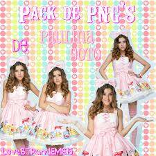 PINKTEAM- VAL