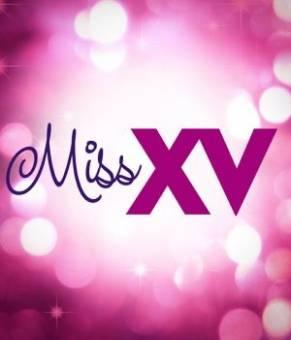 Mis XV