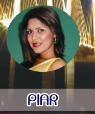 Miss Municipio Oriental Piar