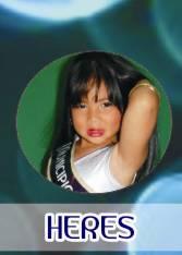 Miss-Mini Cultura Heres