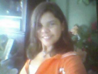 Cristina  Romero ♣