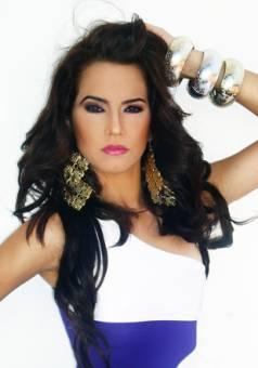 Isabel Pereira, UNION