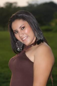 CLAUDIA YAMILETH MOLINA HENR�QUEZ - ESCUELA DE EDUCACI�N PARVULARIA