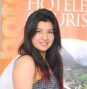 GABRIELA QUIROZ