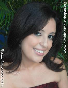 Doris Elizabeth Zavaleta (Universidad Panamericana)