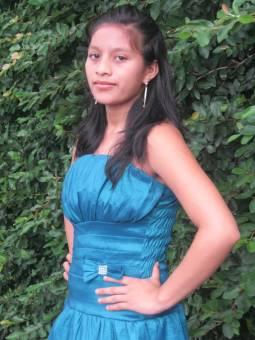 MARITZA YANETH DE LEON CANALES - 2º A SABADO.