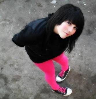 Ayumi - SweetHitDay