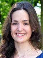 Monica Maiz Larrinaga