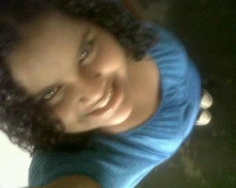 Rosalin Ala�a