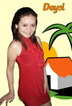 Deysi Villagomez