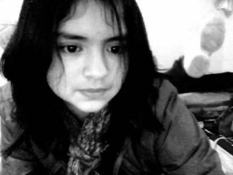 Claudia Saez