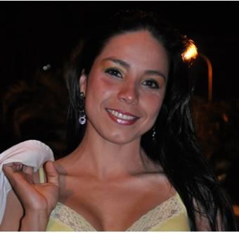 Edith Bareiro - Nutrición - 1C2S