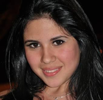 Evelin Gaona - Notariado - 1C2S