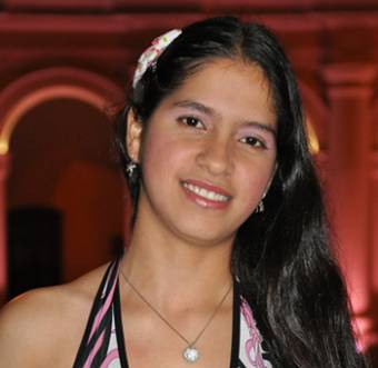 Jessica Duarte - Informática - 1C2S