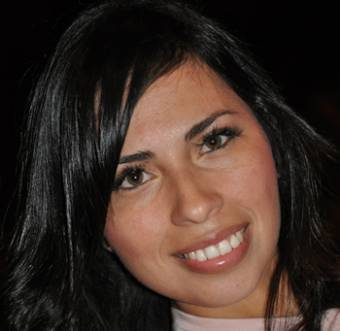 Liliana Gavilan - Psicología - 3C6S