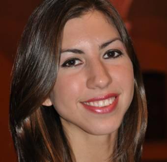 Marcela Guggiari - Psicomotricidad - 1C2S