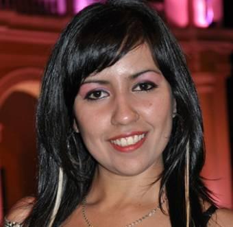 Marian  Molas - Periodismo - 2C3S