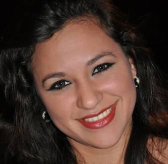 Maria Julia Gonzalez - Psicomotricidad - 1C2S