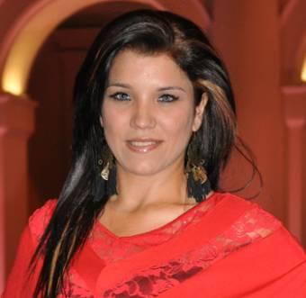 Fermina Ramirez - Sumando
