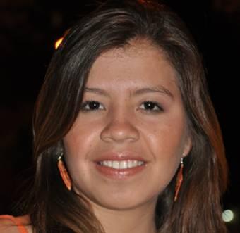 Zunilda Vazquez - Psicomotricidad - 1C2S
