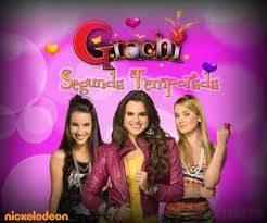 Grachi, Mia, Matilda (Grachi)