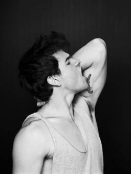 http://www.modelmanagement.com/contests/fresh_faces_2012_espana/contestant/35469