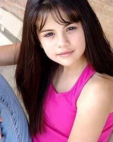 Selena Gómez (preciosa)